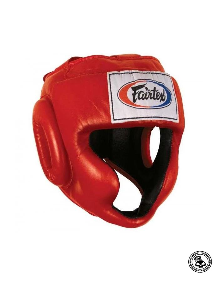 Fairtex HG3 Standard Headgear