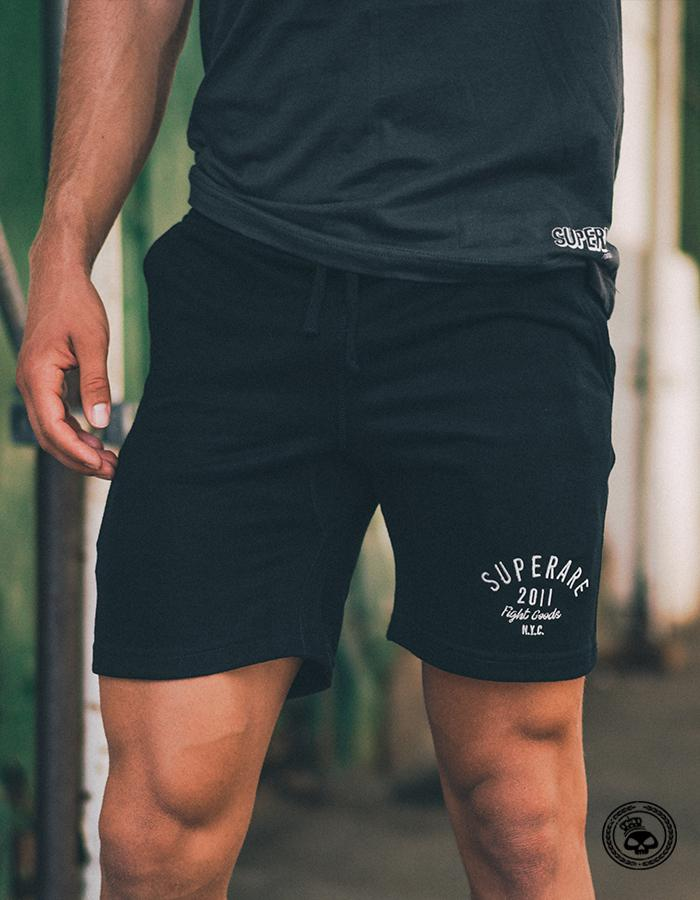 Superare Founded 2.0 Lifestyle Shorts