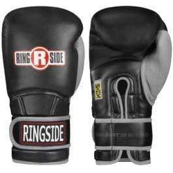 Ringside Gel Shock Glove - Multiple Colors