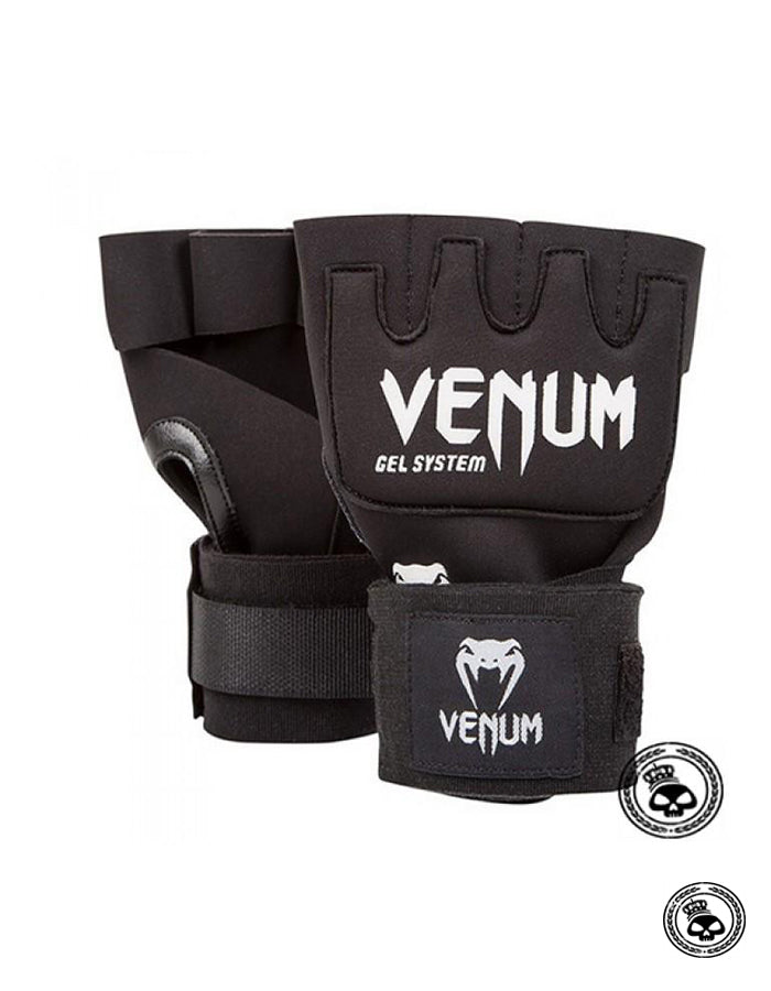 Venum Gel Wraps