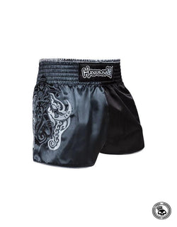 Hayabusa Muay Thai Shorts
