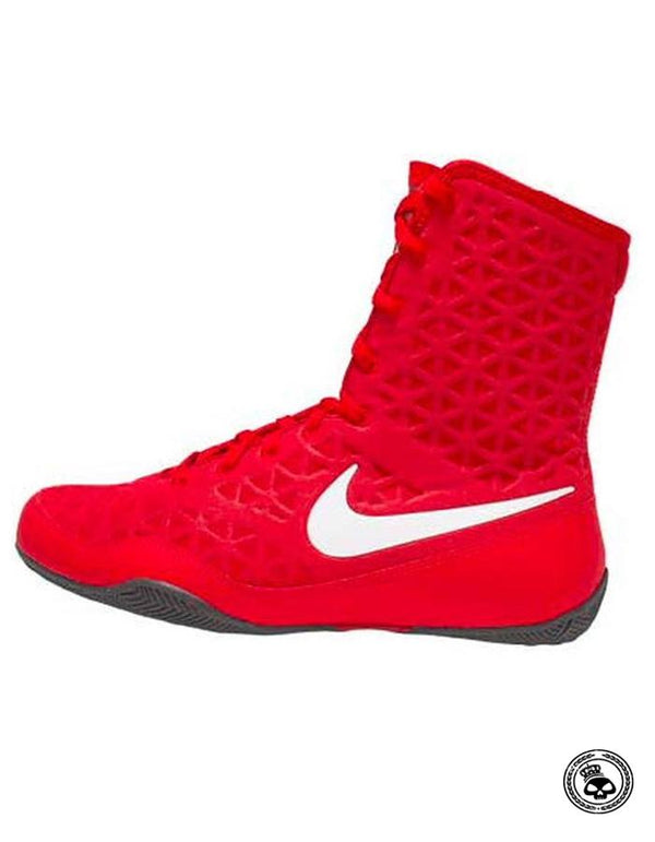 Nike KO Boxing Shoe - Multiple Colors