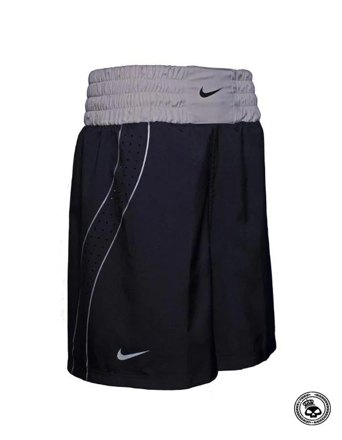Nike Boxing Trunks - Multiple Colors