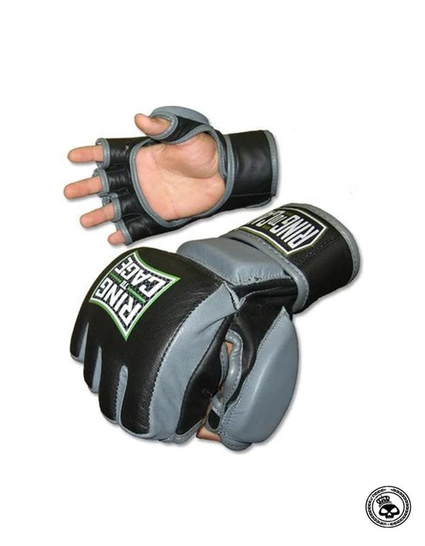 Ring To Cage Safe Spar MMA Glove