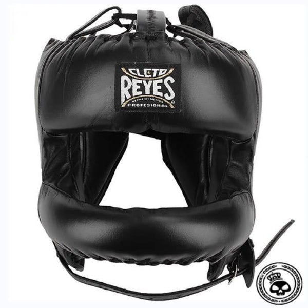 Cleto Reyes Modern Bar Headgear