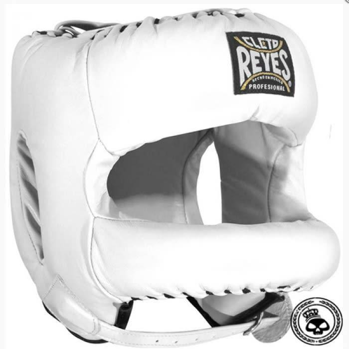 Cleto Reyes Traditional Bar Headgear - Multiple Colors