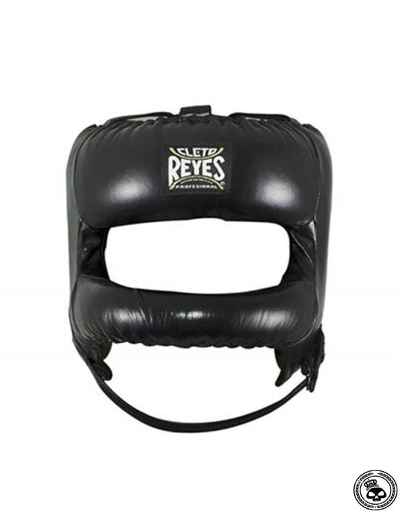 Cleto Reyes Modern Bar Headgear - Multiple Colors