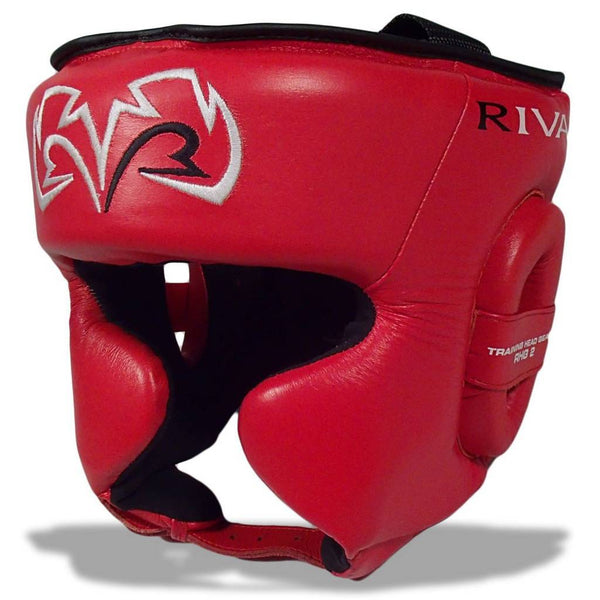 Rival RHG2 Headgear