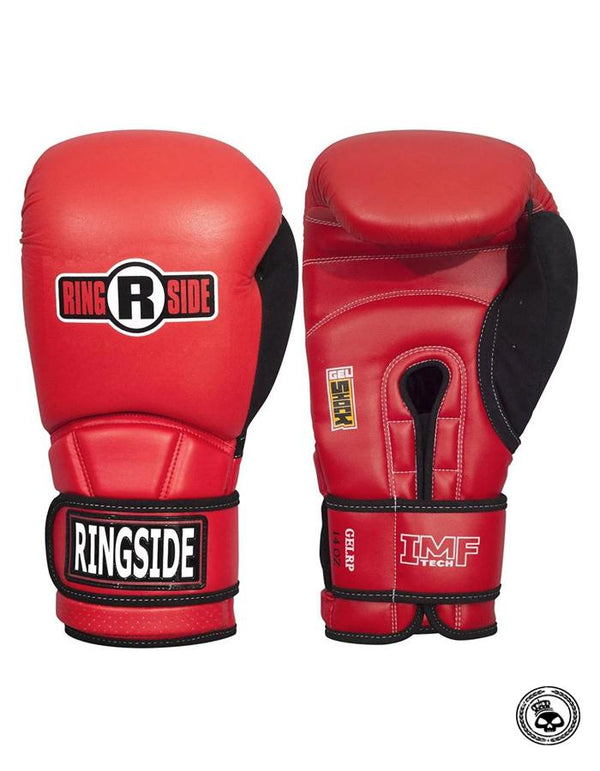 Ringside Gel Shock Glove