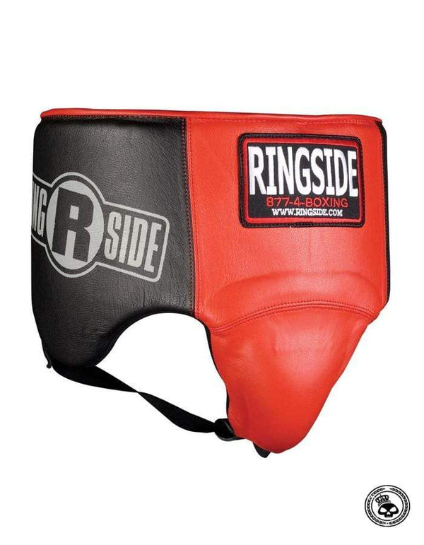 Ringside No Foul Protector