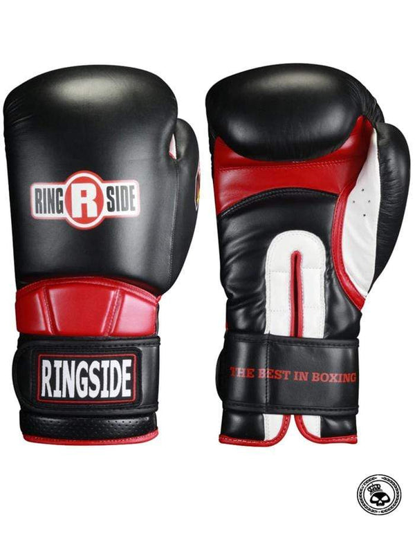 Ringside Pro Quad-Layer Glove