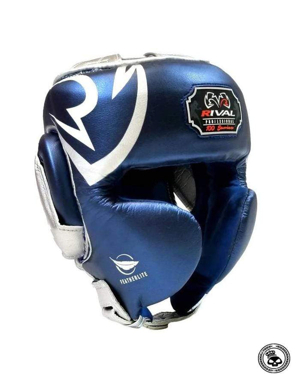 Rival RS100 Headgear - Multiple Colors
