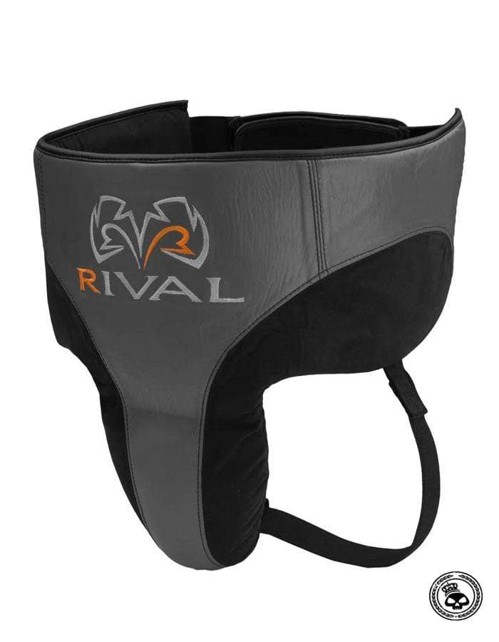 Rival 360 No Foul Protector - Multiple Colors