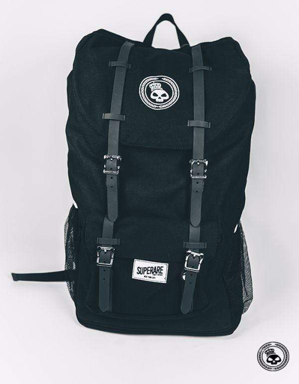 Superare One Series Gear Bag