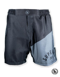 Superare Founded 2.0 Grappling Shorts