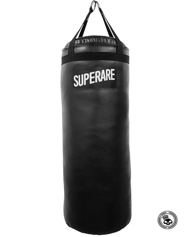 "Superare ""At Home"" Heavy Bag (Made in U.S.A.)"