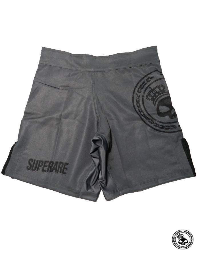Superare Fight Shorts - 2.0