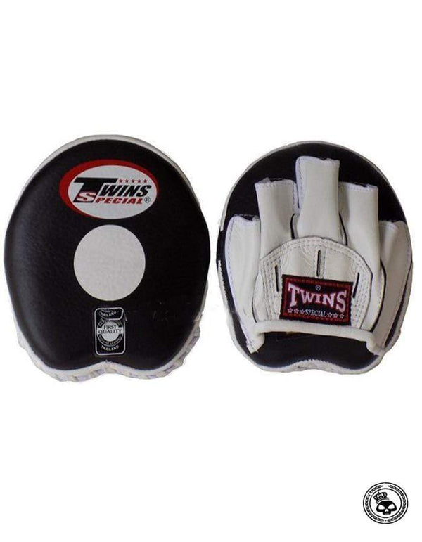 Twins PML13 Focus Mitts