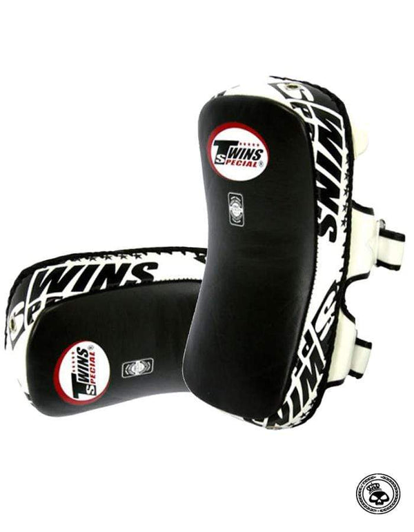 Twins Deluxe Thai Pads