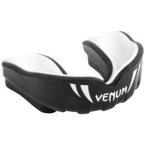 Venum Challenger Kids Mouth Guard