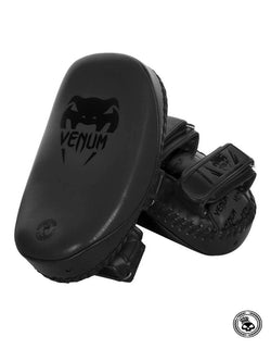 Venum Light Thai Pad