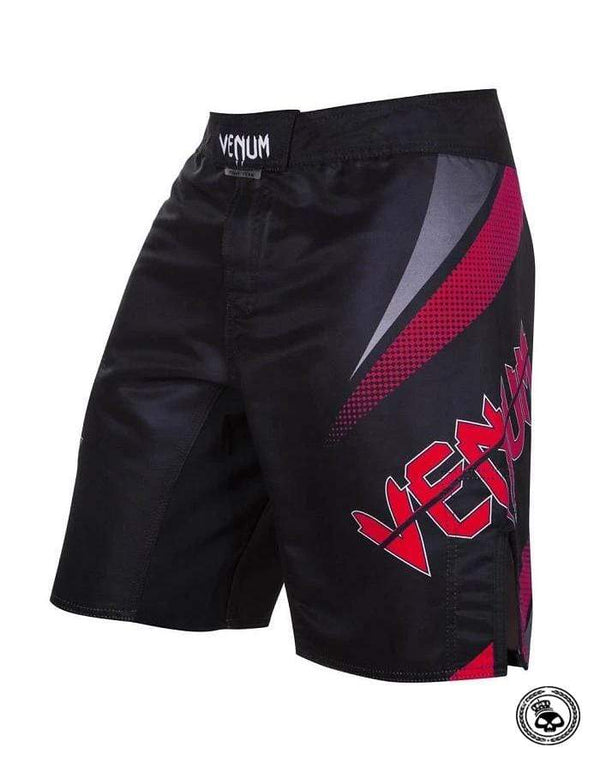 Venum No Gi Grappling Shorts