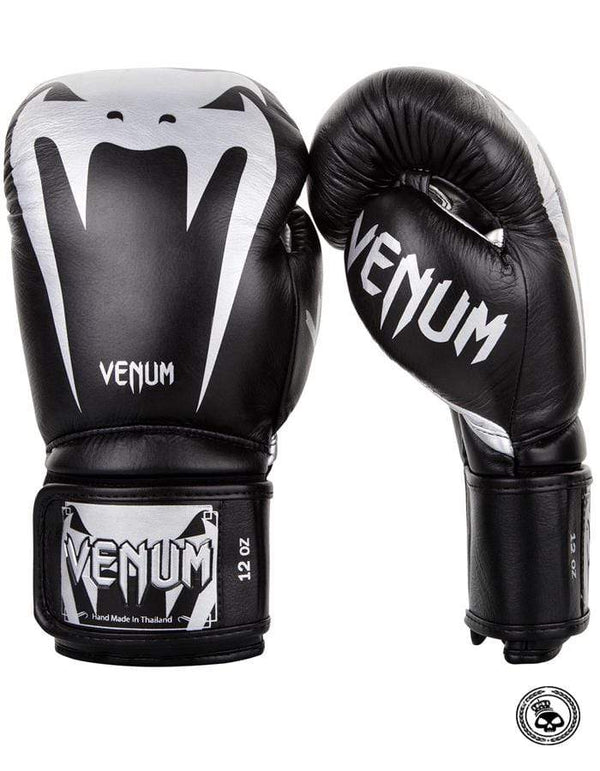 Venum Giant 3.0 Gloves - Multiple Colors
