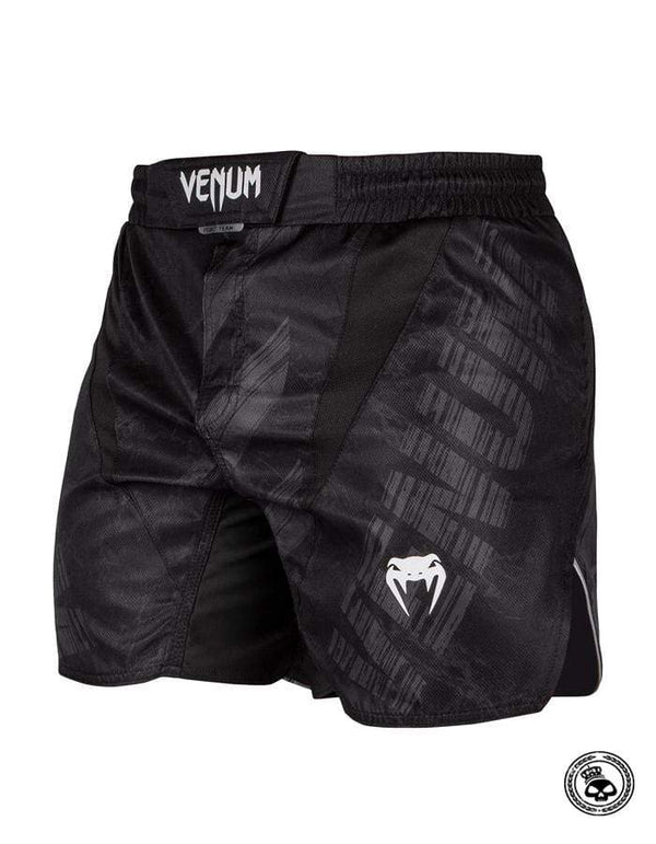 Venum Amrap Fight Shorts