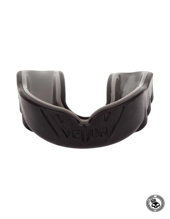 Venum Challenger Mouth Guard - Multiple Colors