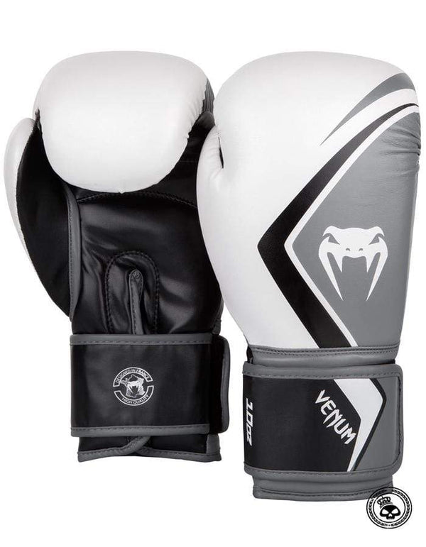 Venum Contender 2.0 Gloves - Multiple Colors