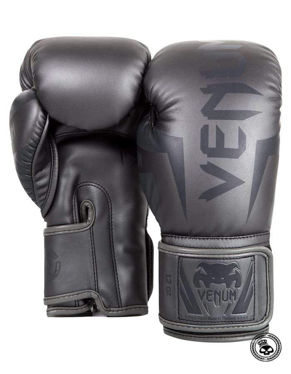 Venum Elite Gloves - Multiple Colors