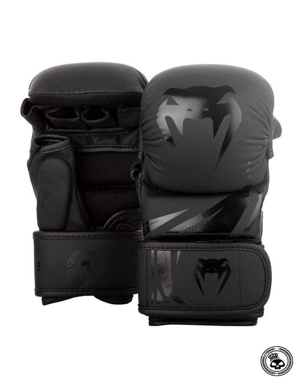 Venum Challenger 3.0 7 oz MMA Glove - Multiple Colors