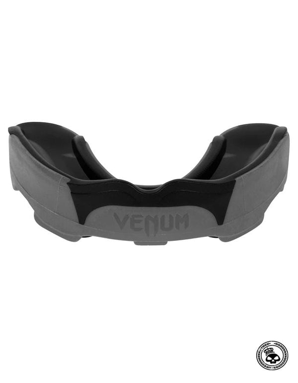 Venum Predator Mouth Guard
