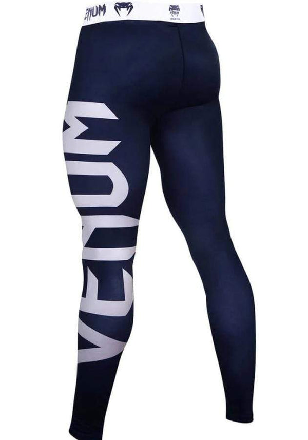 Venum Giant Spats (Multiple Colors)