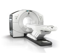 Sell us your Pet/CT equipment