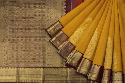 Awesome Bollywood Designer Banarasi Silk  Saree BS7183