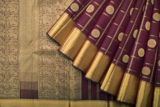 Awesome Bollywood Designer Banarasi Silk  Saree BS7185