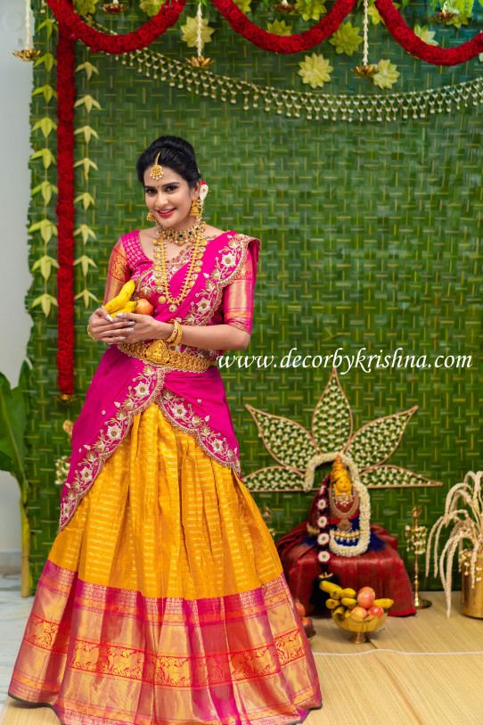 Designer Party Wear Taffeta Silk With Embroidery Work Lehenga Choli  MDL1650