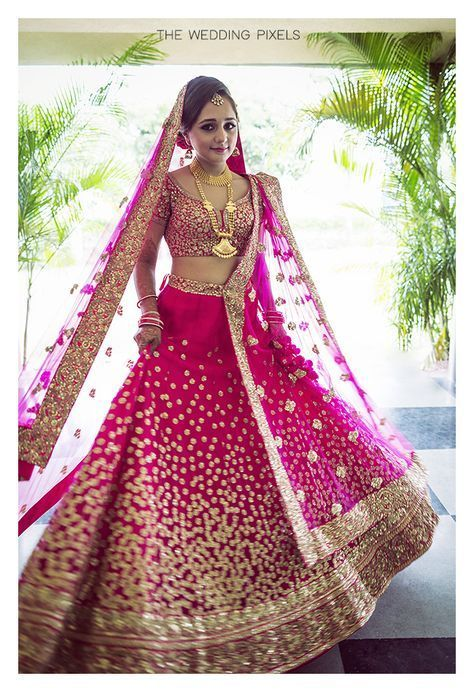 Awesome Designer Party Wear Net With Embroidery Work Lehenga Choli  MDL1725