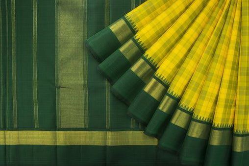 New Collection Of Designer Maheshwari Silk Saree MH9023