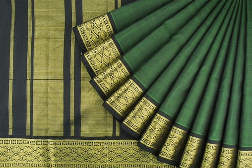 New Designer Latest Collection Of Raw Silk  Saree RS3023