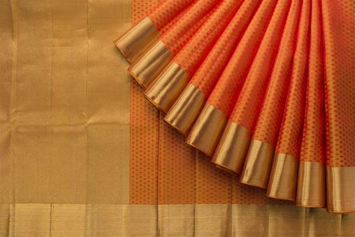 New Designer Latest Collection Of Raw Silk  Saree RS3030