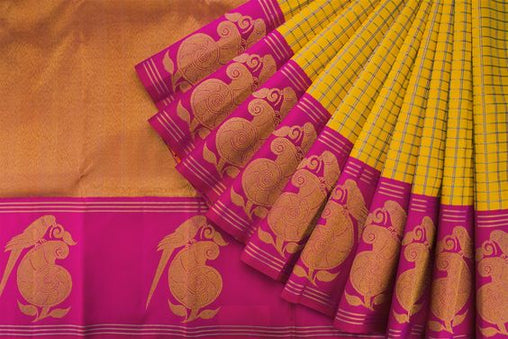 New Designer Latest Collection Of Raw Silk  Saree RS3031