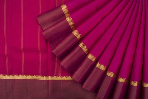 New Designer Latest Collection Of Raw Silk  Saree RS3032