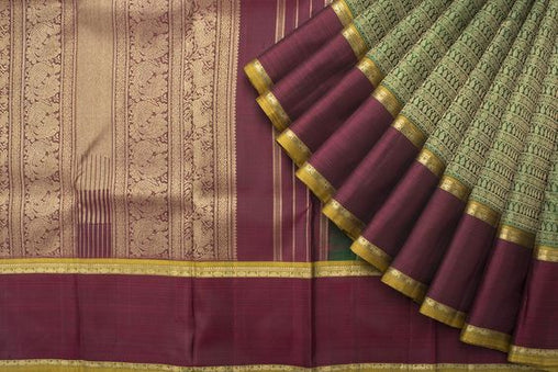 New Designer Latest Collection Of Raw Silk  Saree RS3040