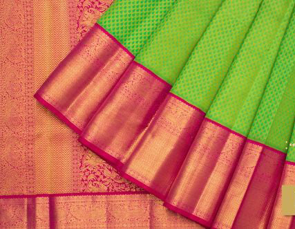 New Designer Latest Collection Of Raw Silk  Saree RS3043