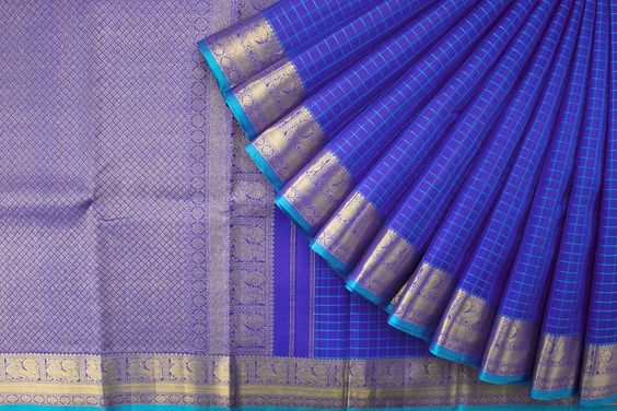 New Designer Latest Collection Of Raw Silk  Saree RS3048