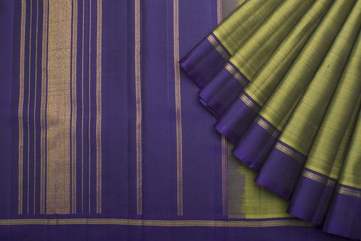 New Designer Latest Collection Of Raw Silk  Saree RS3050