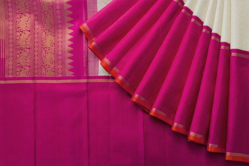 New Designer Latest Collection Of Raw Silk  Saree RS3052