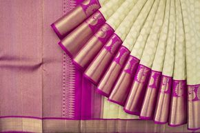 New Designer Latest Collection Of Raw Silk  Saree RS3061